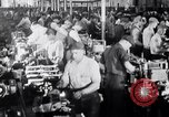 Image of Union Movement and Labor Strife United States USA, 1938, second 7 stock footage video 65675036813