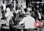 Image of Union Movement and Labor Strife United States USA, 1938, second 11 stock footage video 65675036813