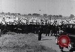 Image of Memorial Day Massacre Chicago Illinois United States USA, 1937, second 3 stock footage video 65675036814