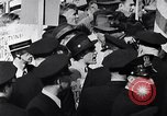 Image of Memorial Day Massacre Chicago Illinois United States USA, 1937, second 10 stock footage video 65675036814