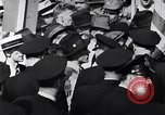 Image of Memorial Day Massacre Chicago Illinois United States USA, 1937, second 11 stock footage video 65675036814