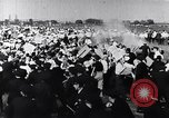 Image of Memorial Day Massacre Chicago Illinois United States USA, 1937, second 12 stock footage video 65675036814