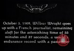 Image of History of Aviation France, 1938, second 12 stock footage video 65675036821