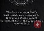 Image of History of Aviation United States USA, 1938, second 1 stock footage video 65675036831