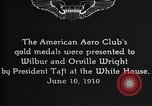 Image of History of Aviation United States USA, 1938, second 2 stock footage video 65675036831