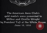 Image of History of Aviation United States USA, 1938, second 5 stock footage video 65675036831