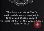 Image of History of Aviation United States USA, 1938, second 7 stock footage video 65675036831