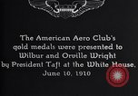 Image of History of Aviation United States USA, 1938, second 8 stock footage video 65675036831