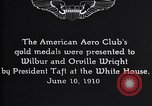 Image of History of Aviation United States USA, 1938, second 10 stock footage video 65675036831