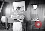 Image of Wright brother's workshop Dayton Ohio USA, 1951, second 1 stock footage video 65675036846