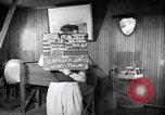 Image of Wright brother's workshop Dayton Ohio USA, 1951, second 3 stock footage video 65675036846
