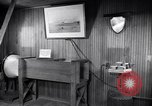 Image of Wright brother's workshop Dayton Ohio USA, 1951, second 6 stock footage video 65675036846
