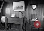 Image of Wright brother's workshop Dayton Ohio USA, 1951, second 10 stock footage video 65675036846