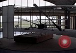 Image of Wright Brothers National Memorial Kitty Hawk North Carolina USA, 1972, second 3 stock footage video 65675036858