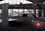 Image of Wright Brothers National Memorial Kitty Hawk North Carolina USA, 1972, second 5 stock footage video 65675036858