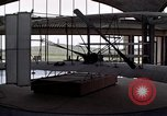Image of Wright Brothers National Memorial Kitty Hawk North Carolina USA, 1972, second 6 stock footage video 65675036858