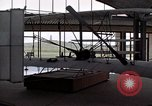Image of Wright Brothers National Memorial Kitty Hawk North Carolina USA, 1972, second 10 stock footage video 65675036858