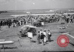Image of 25th annual air show France, 1963, second 6 stock footage video 65675036868
