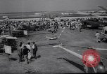 Image of 25th annual air show France, 1963, second 8 stock footage video 65675036868
