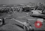 Image of 25th annual air show France, 1963, second 9 stock footage video 65675036868