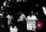 Image of Fidel Castro Cuba, 1963, second 2 stock footage video 65675036871