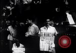 Image of Fidel Castro Cuba, 1963, second 3 stock footage video 65675036871