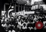 Image of Fidel Castro Cuba, 1963, second 8 stock footage video 65675036871