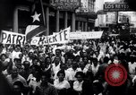Image of Fidel Castro Cuba, 1963, second 9 stock footage video 65675036871
