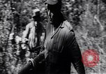 Image of Bay of Pigs invasion Bay of Pigs Cuba, 1961, second 7 stock footage video 65675036876