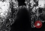 Image of Bay of Pigs invasion Bay of Pigs Cuba, 1961, second 9 stock footage video 65675036876