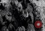 Image of Bay of Pigs invasion Bay of Pigs Cuba, 1961, second 5 stock footage video 65675036877