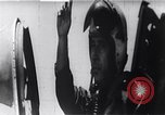 Image of Bay of Pigs invasion Bay of Pigs Cuba, 1961, second 10 stock footage video 65675036881