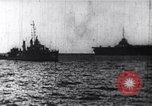 Image of Bay of Pigs invasion Bay of Pigs Cuba, 1961, second 1 stock footage video 65675036885