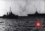 Image of Bay of Pigs invasion Bay of Pigs Cuba, 1961, second 2 stock footage video 65675036885
