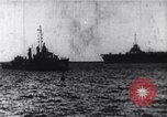 Image of Bay of Pigs invasion Bay of Pigs Cuba, 1961, second 3 stock footage video 65675036885