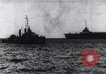 Image of Bay of Pigs invasion Bay of Pigs Cuba, 1961, second 4 stock footage video 65675036885