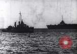 Image of Bay of Pigs invasion Bay of Pigs Cuba, 1961, second 5 stock footage video 65675036885