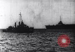 Image of Bay of Pigs invasion Bay of Pigs Cuba, 1961, second 6 stock footage video 65675036885