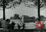Image of Works Progress Administration Missouri United States USA, 1937, second 2 stock footage video 65675036888