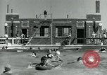 Image of Works Progress Administration Missouri United States USA, 1937, second 3 stock footage video 65675036888