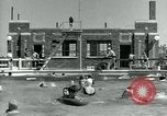 Image of Works Progress Administration Missouri United States USA, 1937, second 4 stock footage video 65675036888