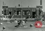 Image of Works Progress Administration Missouri United States USA, 1937, second 5 stock footage video 65675036888