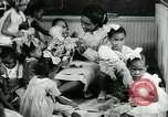 Image of Works Progress Administration Missouri United States USA, 1937, second 10 stock footage video 65675036891