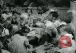 Image of Works Progress Administration Missouri United States USA, 1937, second 11 stock footage video 65675036891