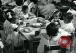 Image of Works Progress Administration Missouri United States USA, 1937, second 12 stock footage video 65675036891