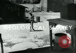 Image of Works Progress Administration Missouri United States USA, 1937, second 1 stock footage video 65675036892