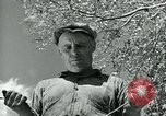 Image of Works Progress Administration Missouri United States USA, 1937, second 6 stock footage video 65675036892