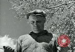 Image of Works Progress Administration Missouri United States USA, 1937, second 7 stock footage video 65675036892