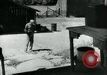 Image of Works Progress Administration Missouri United States USA, 1937, second 8 stock footage video 65675036892