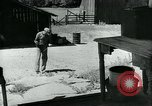Image of Works Progress Administration Missouri United States USA, 1937, second 9 stock footage video 65675036892